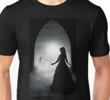 Lady Amaranth 2 Unisex T-Shirt