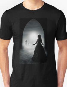 Lady Amaranth 2 T-Shirt