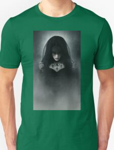 Lady Amaranth 3 T-Shirt