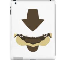YIP-YIP! iPad Case/Skin