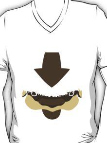 YIP-YIP! T-Shirt