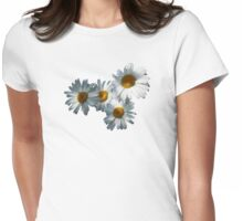 Daisies in Dappled Sunshine T-Shirt