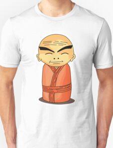 Master Zen T-Shirt