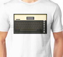 Atari 800XL Unisex T-Shirt