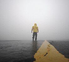Rain Man by Dan Jesperson