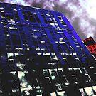 San Francisco Remix Alpha by CXCBEAR