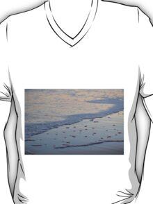 Sunrise on the Sand T-Shirt