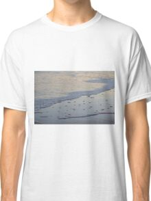 Sunrise on the Sand Classic T-Shirt