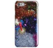 That's It For Another Year iPhone Case/Skin