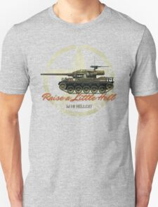 M18 Hellcat Raise Hell Unisex T-Shirt