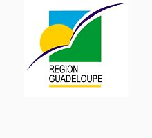 flag of Region Guadeloupe T-Shirt