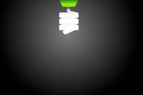 Shine. by webart