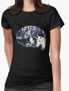 Unicorn tee round T-Shirt