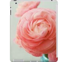 Fandango iPad Case/Skin