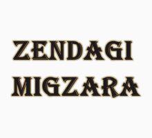 Zendagi Migzara by datoland