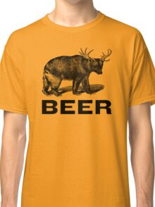Beer Classic T-Shirt