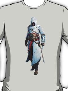 Master Assassin T-Shirt