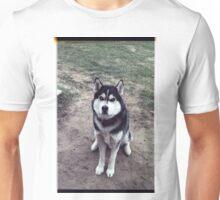 00355 Unisex T-Shirt