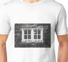 Smoke/Beer Unisex T-Shirt