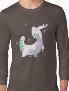 Goodra Long Sleeve T-Shirt