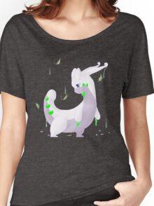Goodra Women's Relaxed Fit T-Shirt
