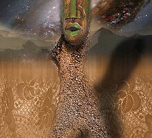The Autumn Dance by arteology