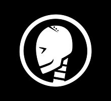 Breaker Bot Logo by BreakerBot
