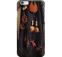 Decorating Idea iPhone Case/Skin