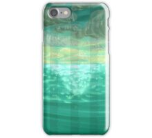 Vergil's Aeneid Book 1 Original Latin iPhone Case/Skin