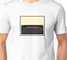 BBC Model B Unisex T-Shirt