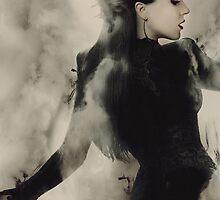 Regina Mills by Zsazsa R