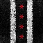 Chicago - alt version 2 by DesignSyndicate