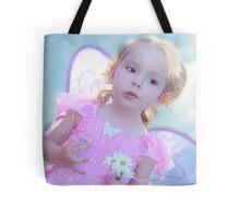 Lylah Tote Bag