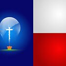 GOD BLESS TEXAS... by webart