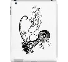 L'amour iPad Case/Skin