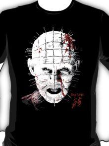 Body Count - Pinhead T-Shirt