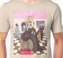 Pomp Unisex T-Shirt