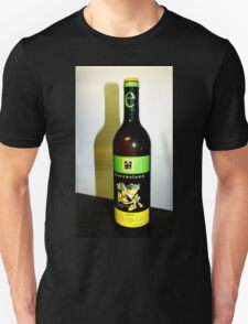 Frog Wine Maybe?  South Burnett Qld Australia T-Shirt