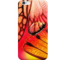 A Confusion of Angels iPhone Case/Skin