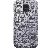 SFK: A Hundred Tools Within One Binary. Samsung Galaxy Case/Skin