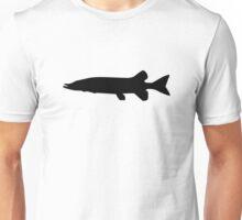 Pike Unisex T-Shirt