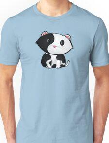 Chibi Frazzle Unisex T-Shirt