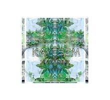 Soldiers of Paradise Cover015 by kayesem