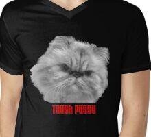 Tough Pussy T-Shirt