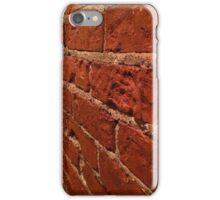 Bar Brick iPhone Case/Skin