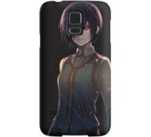Anime: TOKYO GHOUL - TOUKA Samsung Galaxy Case/Skin