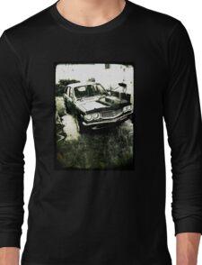 RX3 Long Sleeve T-Shirt