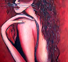 Kim by Carmen  Cilliers