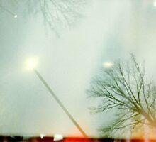 Tears. by Stephen C.T.