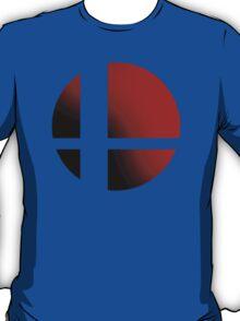 Super Smash Bros. T-Shirt